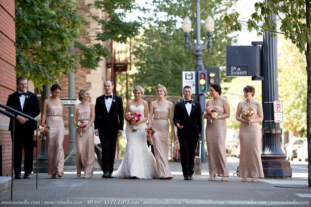 00572-MoscaStudio-Claire-Thomas-Portland-Wedding-20160730-SOCIALMEDIA.jpg
