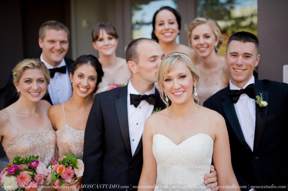 00580-MoscaStudio-Claire-Thomas-Portland-Wedding-20160730-SOCIALMEDIA.jpg