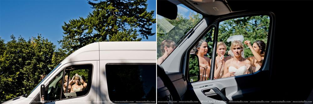 00669-MoscaStudio-Claire-Thomas-Portland-Wedding-20160730-SOCIALMEDIA.jpg