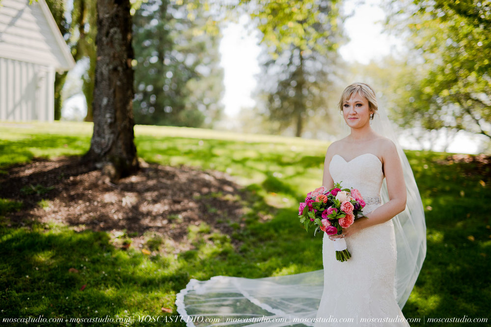 00684-MoscaStudio-Claire-Thomas-Portland-Wedding-20160730-SOCIALMEDIA.jpg