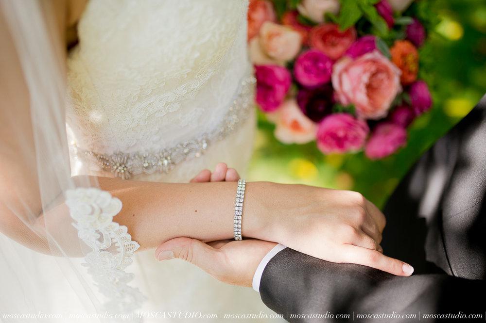 00734-MoscaStudio-Claire-Thomas-Portland-Wedding-20160730-SOCIALMEDIA.jpg