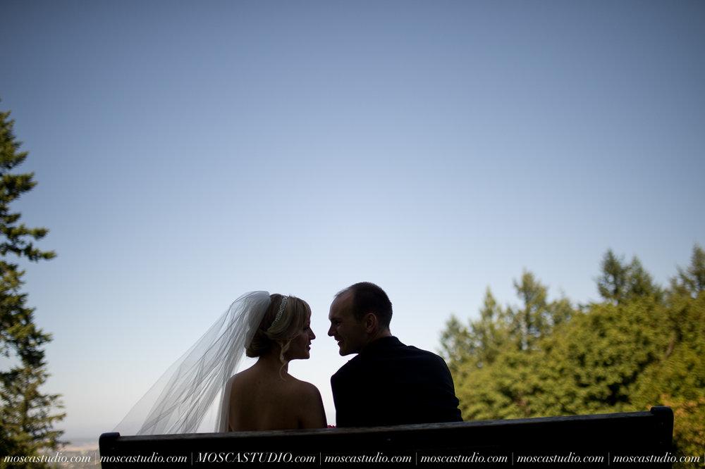 00744-MoscaStudio-Claire-Thomas-Portland-Wedding-20160730-SOCIALMEDIA.jpg