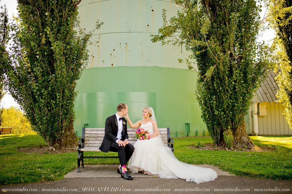 00740-MoscaStudio-Claire-Thomas-Portland-Wedding-20160730-SOCIALMEDIA.jpg