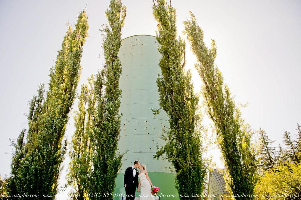 00754-MoscaStudio-Claire-Thomas-Portland-Wedding-20160730-SOCIALMEDIA.jpg