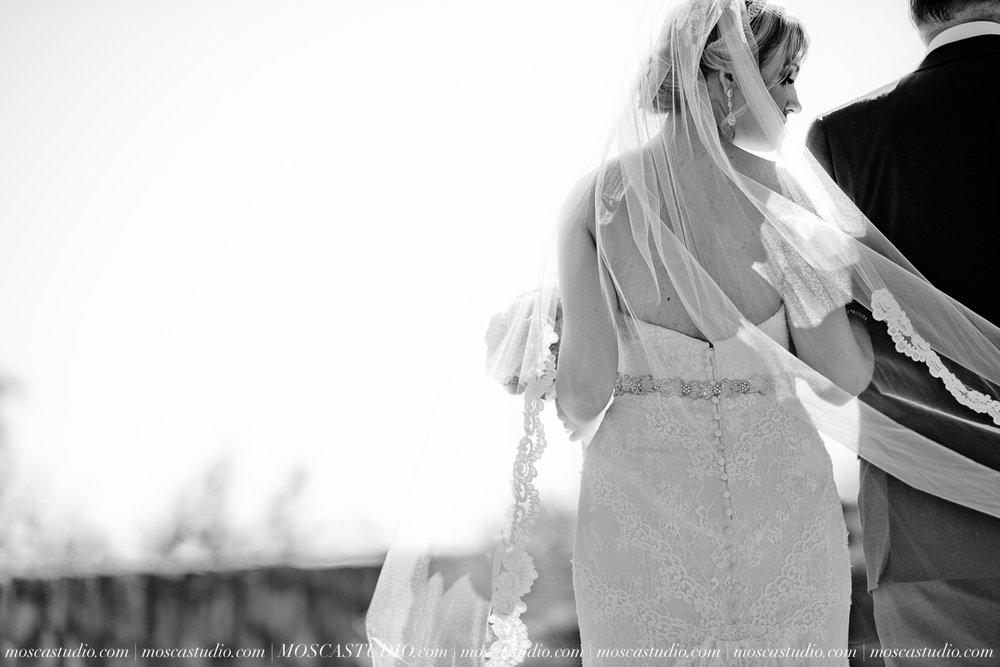 00941-MoscaStudio-Claire-Thomas-Portland-Wedding-20160730-SOCIALMEDIA.jpg