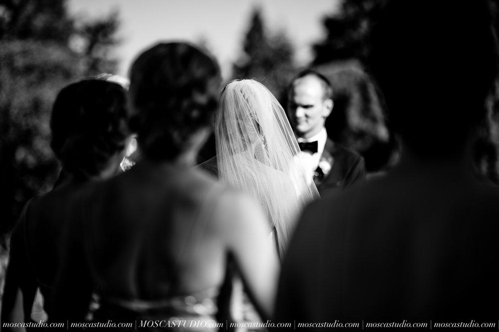 01002-MoscaStudio-Claire-Thomas-Portland-Wedding-20160730-SOCIALMEDIA.jpg