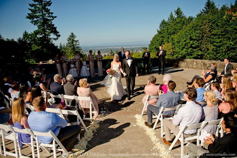 01079-MoscaStudio-Claire-Thomas-Portland-Wedding-20160730-SOCIALMEDIA.jpg