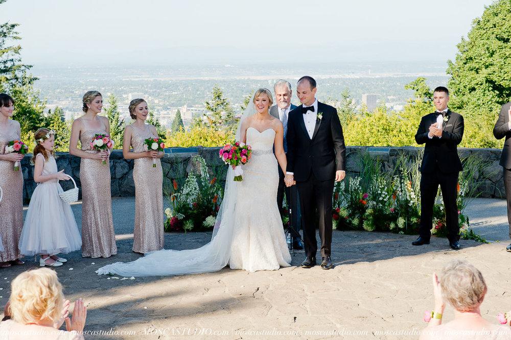 01076-MoscaStudio-Claire-Thomas-Portland-Wedding-20160730-SOCIALMEDIA.jpg