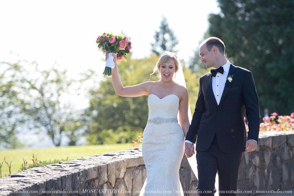 01109-MoscaStudio-Claire-Thomas-Portland-Wedding-20160730-SOCIALMEDIA.jpg