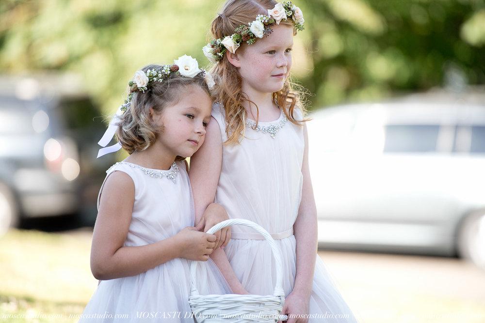 01134-MoscaStudio-Claire-Thomas-Portland-Wedding-20160730-SOCIALMEDIA.jpg