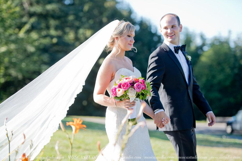 01122-MoscaStudio-Claire-Thomas-Portland-Wedding-20160730-SOCIALMEDIA.jpg