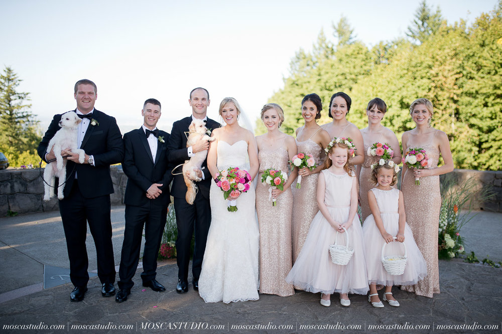 01159-MoscaStudio-Claire-Thomas-Portland-Wedding-20160730-SOCIALMEDIA.jpg