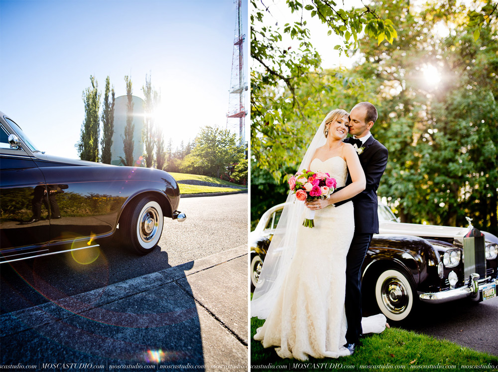 01216-MoscaStudio-Claire-Thomas-Portland-Wedding-20160730-SOCIALMEDIA.jpg