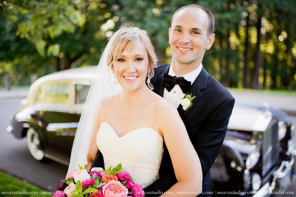 01241-MoscaStudio-Claire-Thomas-Portland-Wedding-20160730-SOCIALMEDIA.jpg