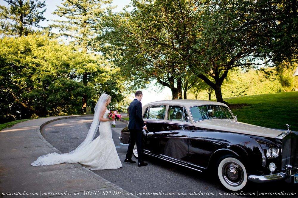 01245-MoscaStudio-Claire-Thomas-Portland-Wedding-20160730-SOCIALMEDIA.jpg