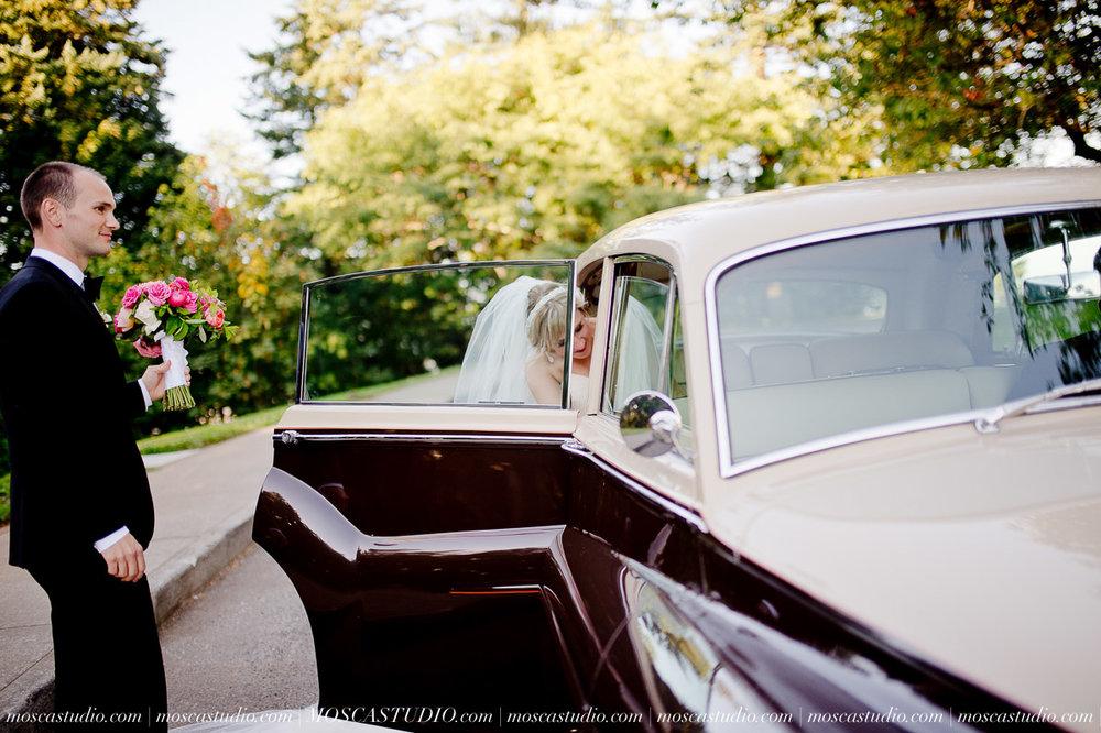 01247-MoscaStudio-Claire-Thomas-Portland-Wedding-20160730-SOCIALMEDIA.jpg