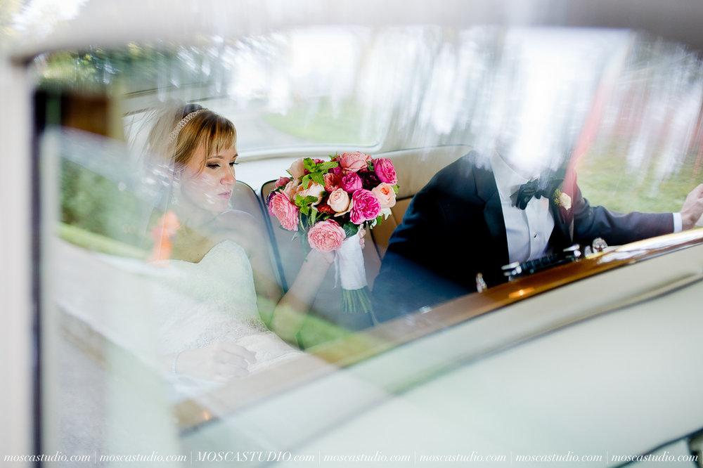 01250-MoscaStudio-Claire-Thomas-Portland-Wedding-20160730-SOCIALMEDIA.jpg