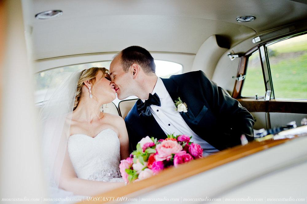 01251-MoscaStudio-Claire-Thomas-Portland-Wedding-20160730-SOCIALMEDIA.jpg