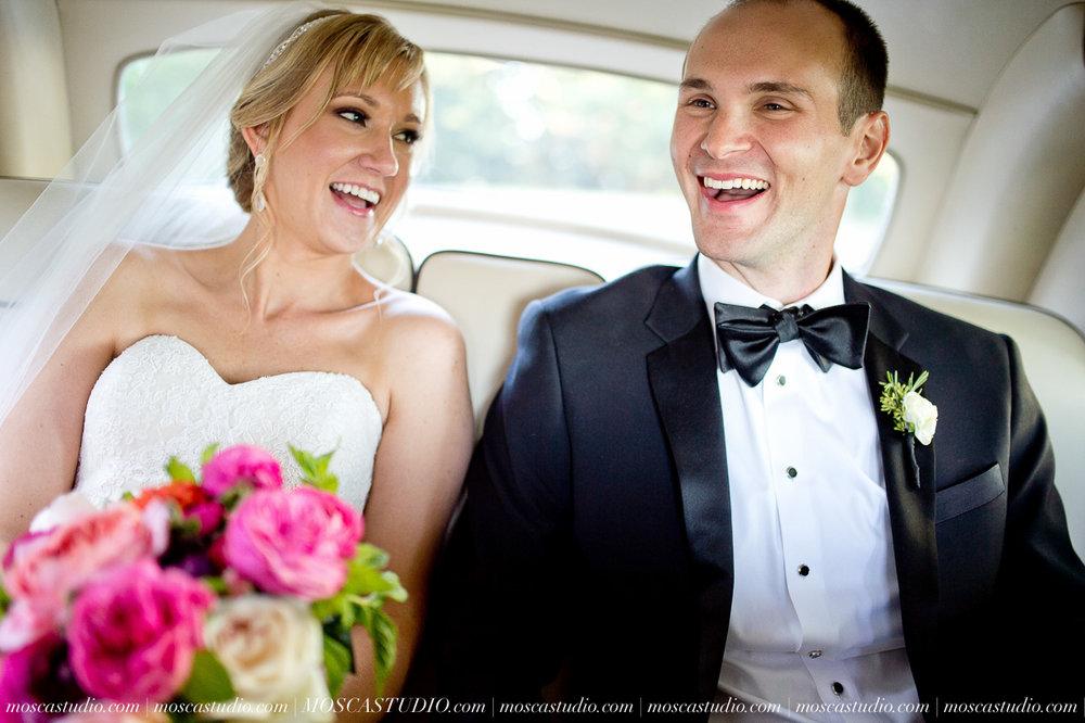 01253-MoscaStudio-Claire-Thomas-Portland-Wedding-20160730-SOCIALMEDIA.jpg