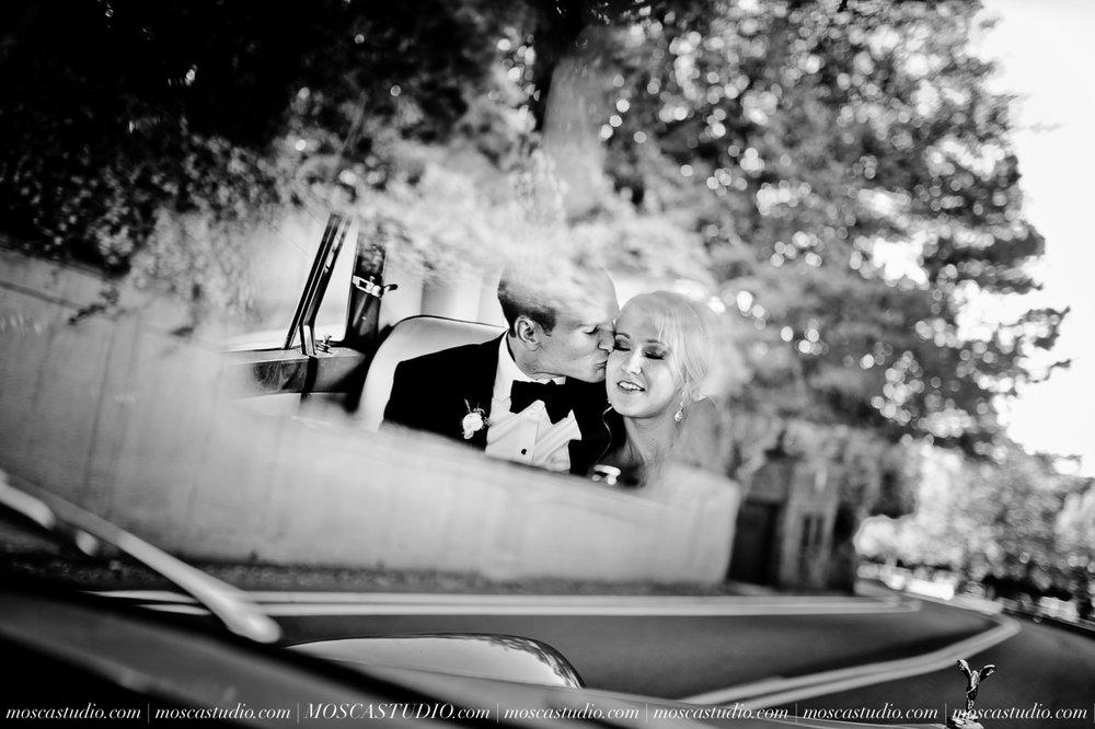 01257-MoscaStudio-Claire-Thomas-Portland-Wedding-20160730-SOCIALMEDIA.jpg