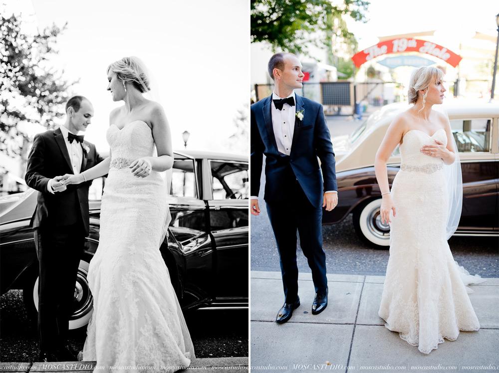 01260-MoscaStudio-Claire-Thomas-Portland-Wedding-20160730-SOCIALMEDIA.jpg