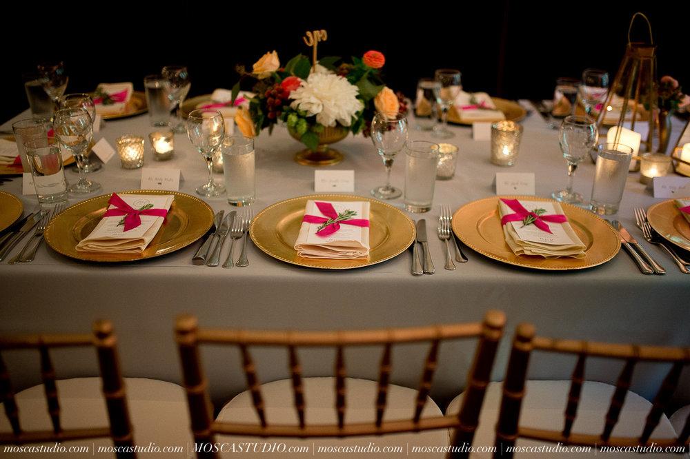 01313-MoscaStudio-Claire-Thomas-Portland-Wedding-20160730-SOCIALMEDIA.jpg