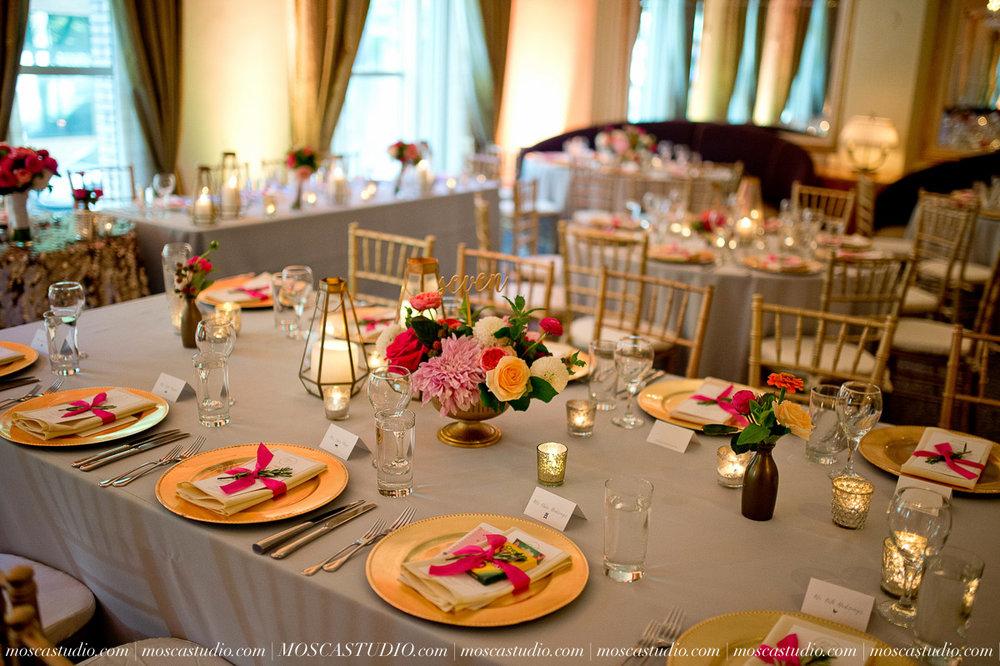 01329-MoscaStudio-Claire-Thomas-Portland-Wedding-20160730-SOCIALMEDIA.jpg