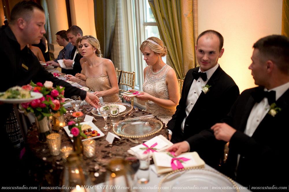 01413-MoscaStudio-Claire-Thomas-Portland-Wedding-20160730-SOCIALMEDIA.jpg