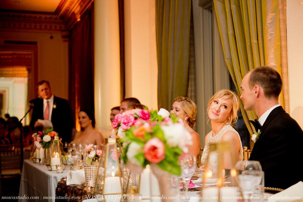 01455-MoscaStudio-Claire-Thomas-Portland-Wedding-20160730-SOCIALMEDIA.jpg