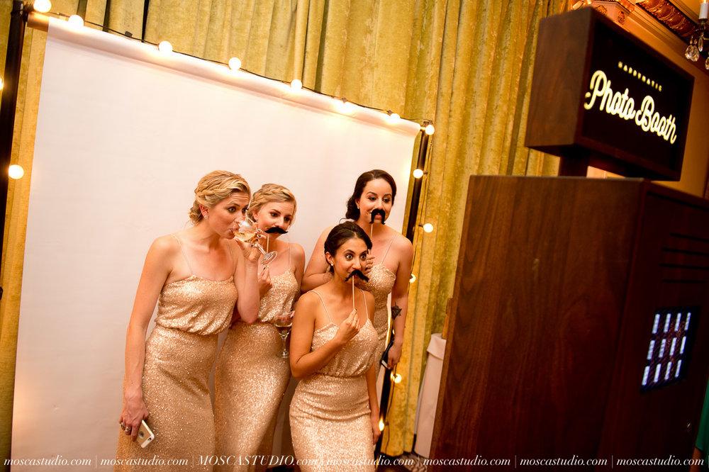 01484-MoscaStudio-Claire-Thomas-Portland-Wedding-20160730-SOCIALMEDIA.jpg