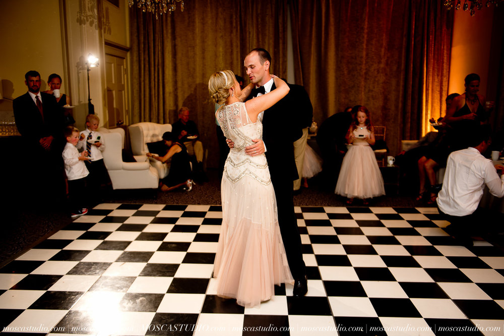 01490-MoscaStudio-Claire-Thomas-Portland-Wedding-20160730-SOCIALMEDIA.jpg