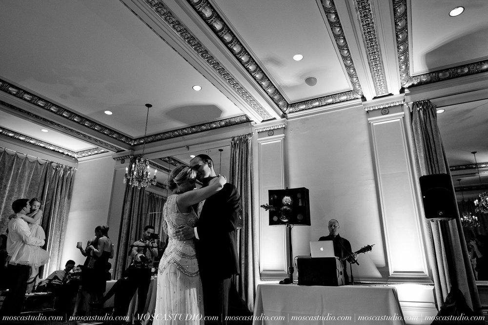01512-MoscaStudio-Claire-Thomas-Portland-Wedding-20160730-SOCIALMEDIA.jpg