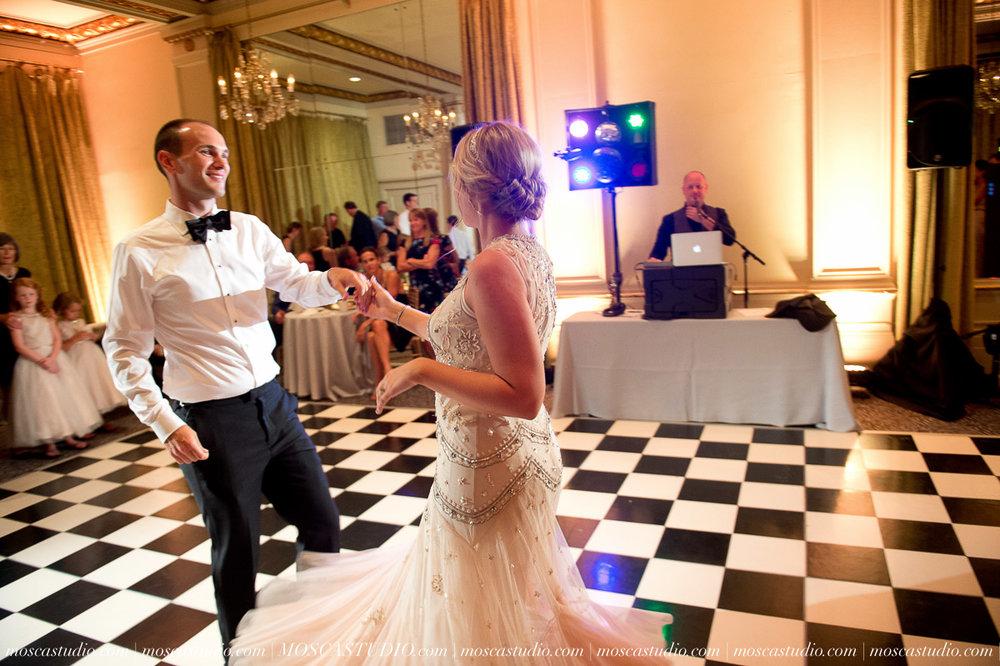 01553-MoscaStudio-Claire-Thomas-Portland-Wedding-20160730-SOCIALMEDIA.jpg