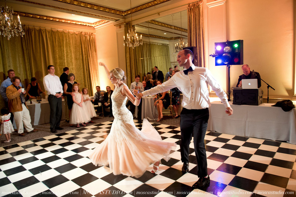 01551-MoscaStudio-Claire-Thomas-Portland-Wedding-20160730-SOCIALMEDIA.jpg