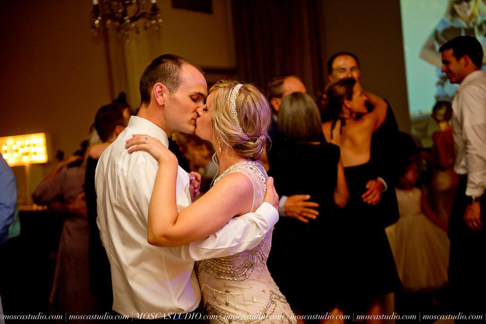 01636-MoscaStudio-Claire-Thomas-Portland-Wedding-20160730-SOCIALMEDIA.jpg