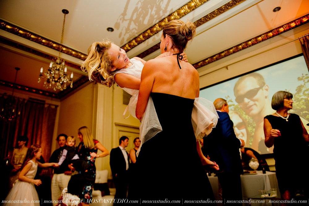 01620-MoscaStudio-Claire-Thomas-Portland-Wedding-20160730-SOCIALMEDIA.jpg