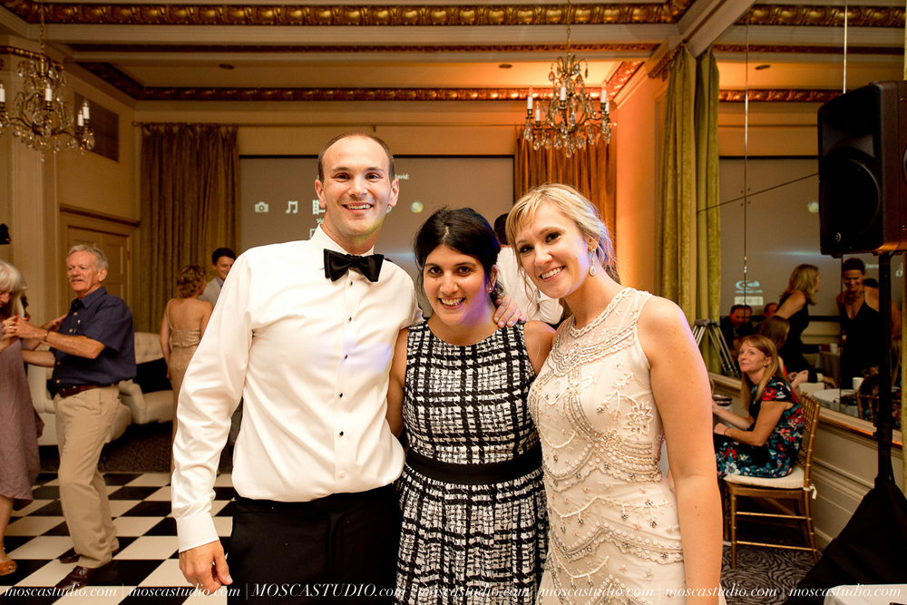 01665-MoscaStudio-Claire-Thomas-Portland-Wedding-20160730-SOCIALMEDIA.jpg