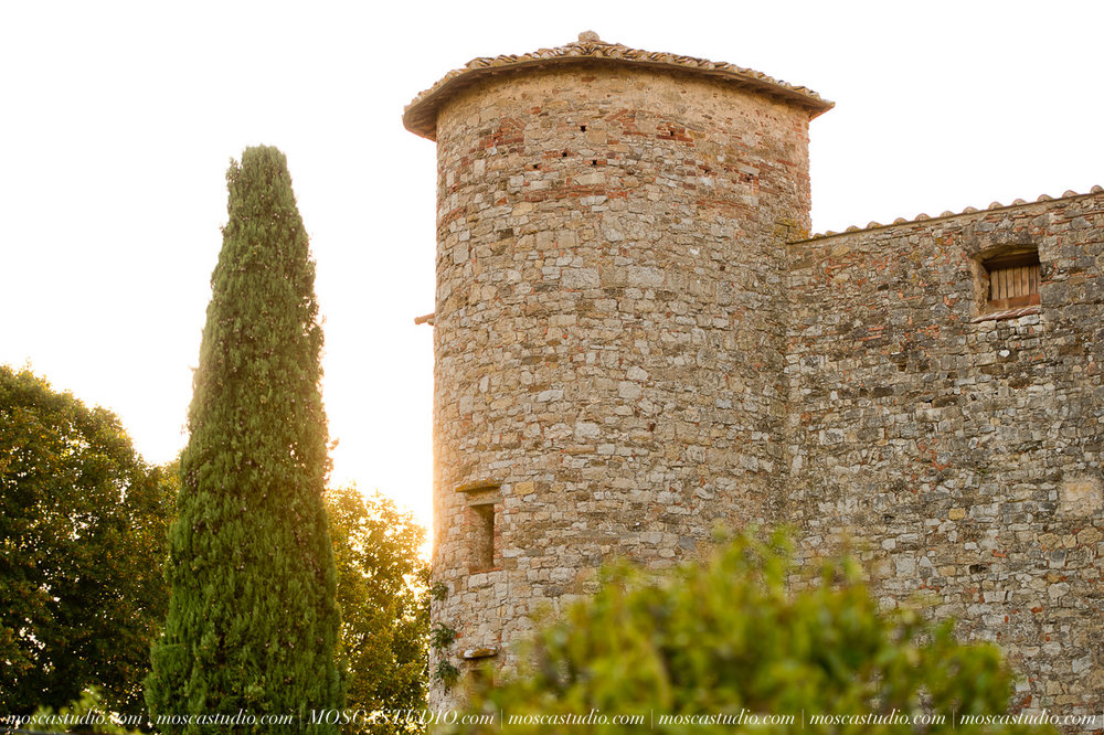 3435-moscastudio-mayling-matthew-castello-di-meleto-tuscany-20170826-ONLINE.jpg