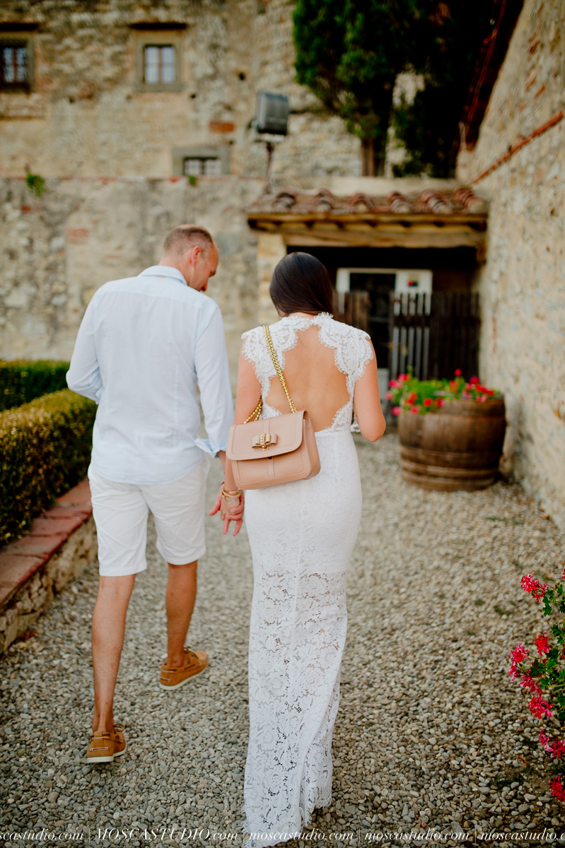 3531-moscastudio-mayling-matthew-castello-di-meleto-tuscany-20170826-ONLINE.jpg