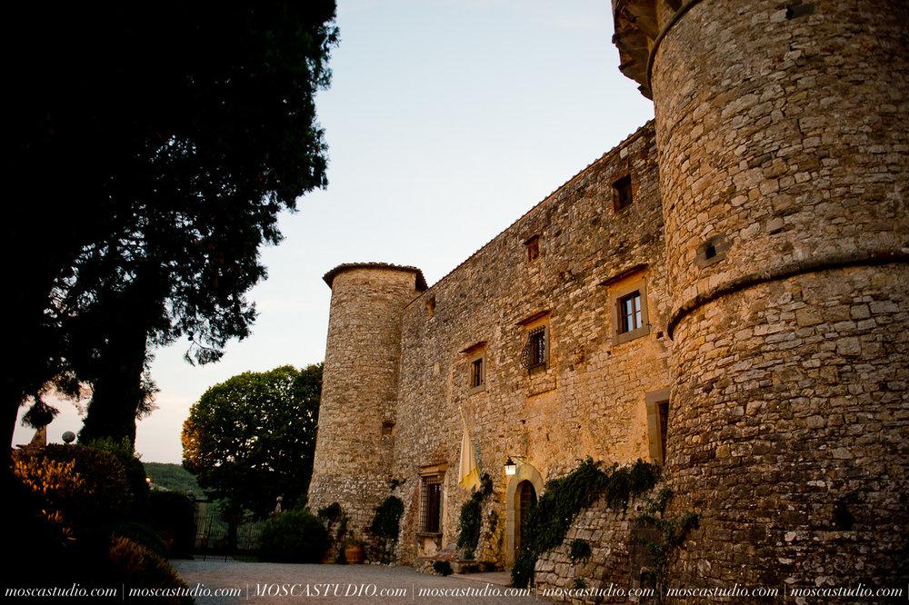 3543-moscastudio-mayling-matthew-castello-di-meleto-tuscany-20170826-ONLINE.jpg