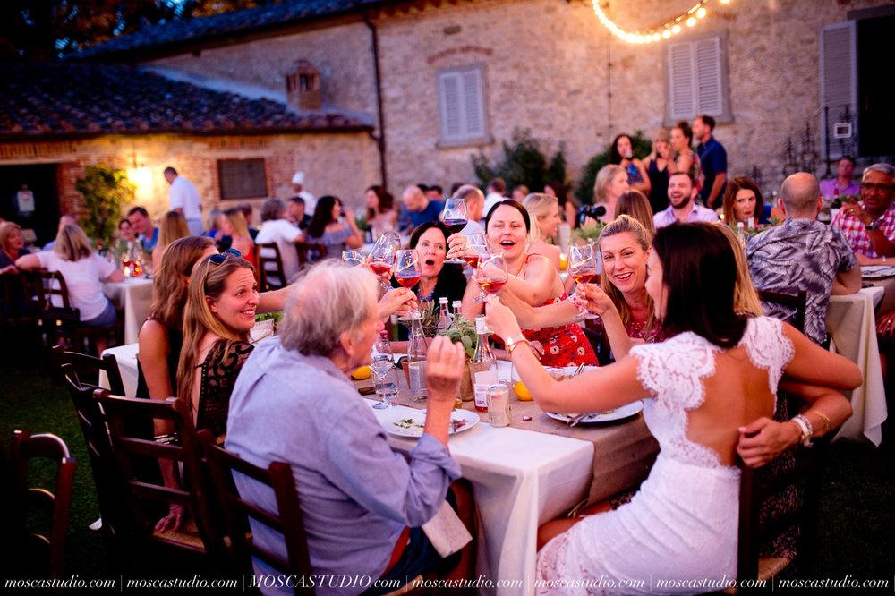 3561-moscastudio-mayling-matthew-castello-di-meleto-tuscany-20170826-ONLINE.jpg