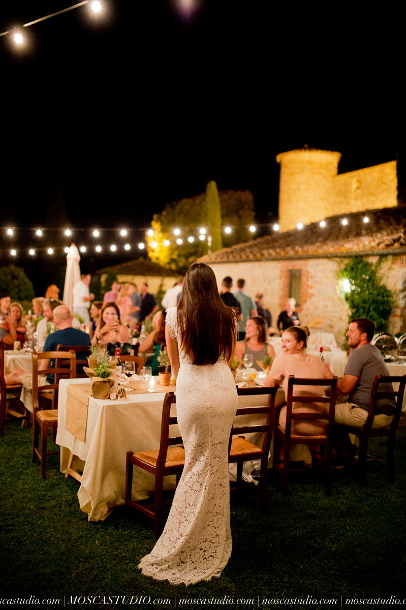 3650-moscastudio-mayling-matthew-castello-di-meleto-tuscany-20170826-ONLINE.jpg