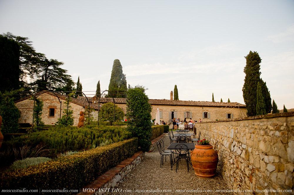 3449-moscastudio-mayling-matthew-castello-di-meleto-tuscany-20170826-ONLINE.jpg