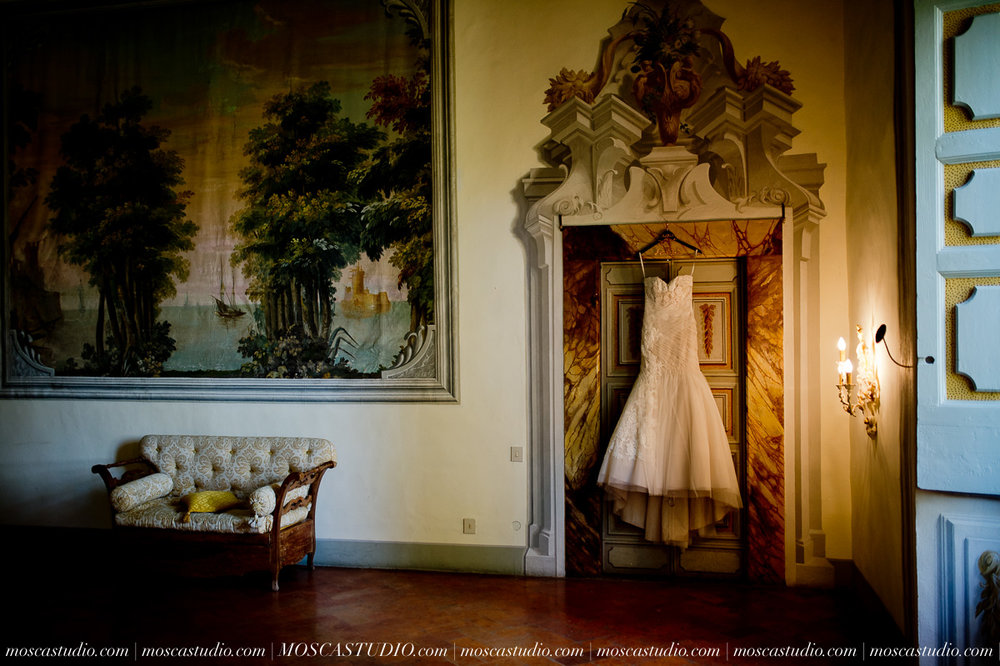 3707-moscastudio-mayling-matthew-castello-di-meleto-tuscany-20170826-ONLINE.jpg