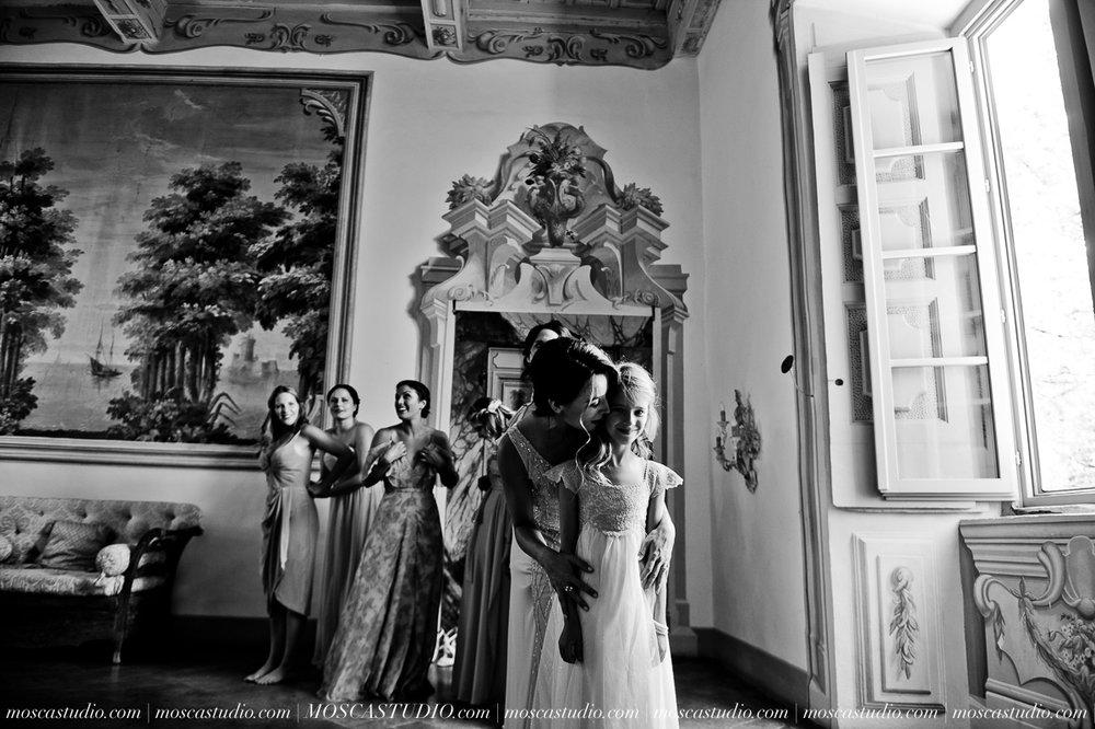 3902-moscastudio-mayling-matthew-castello-di-meleto-tuscany-20170826-ONLINE.jpg