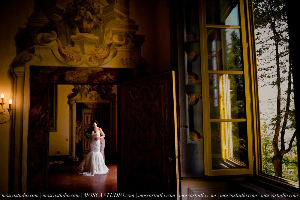 3975-moscastudio-mayling-matthew-castello-di-meleto-tuscany-20170826-ONLINE.jpg