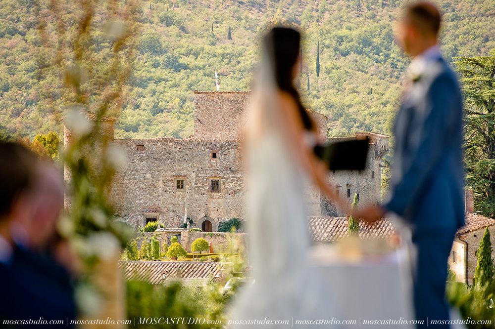 4155-moscastudio-mayling-matthew-castello-di-meleto-tuscany-20170826-ONLINE.jpg