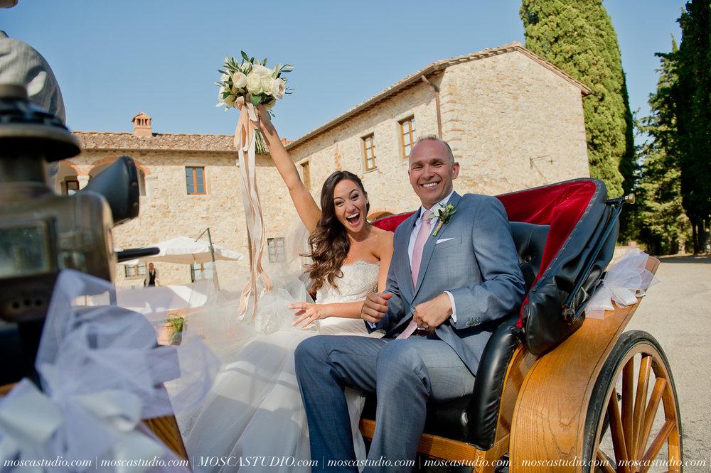 4332-moscastudio-mayling-matthew-castello-di-meleto-tuscany-20170826-ONLINE.jpg