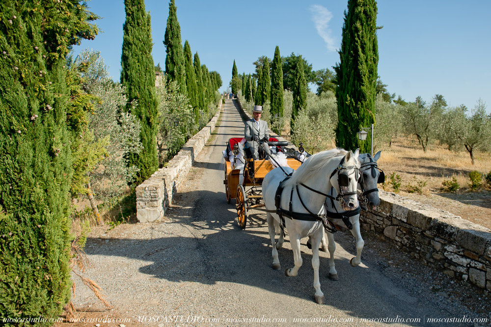 4349-moscastudio-mayling-matthew-castello-di-meleto-tuscany-20170826-ONLINE.jpg
