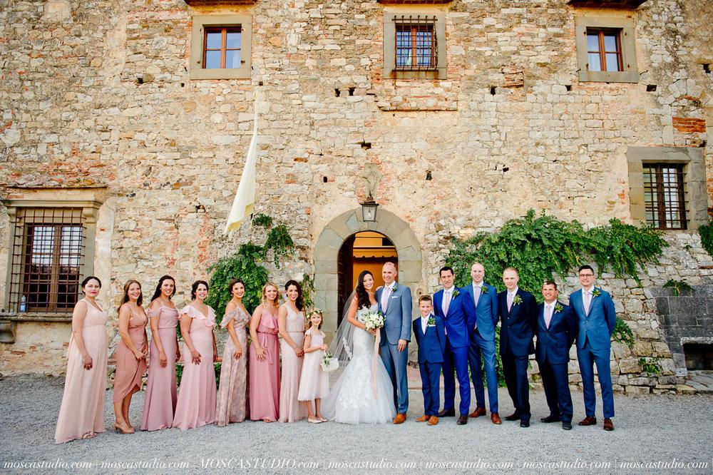 4431-moscastudio-mayling-matthew-castello-di-meleto-tuscany-20170826-ONLINE.jpg